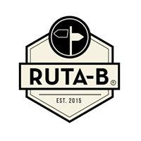 Ruta-B