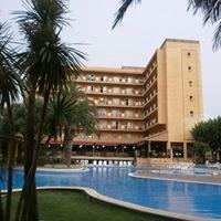 Hotel Luna Club, Malgrat De Mar, Espagne
