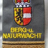 Berg und Naturwacht Lungau