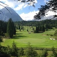 GC Seefeld - Leading Golf Course Of The World