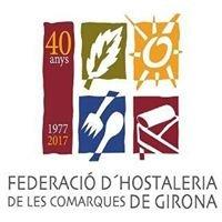 Federació Hostaleria Girona
