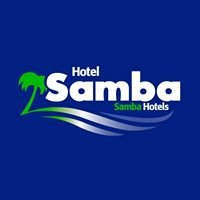 Hotel Samba, Lloret de Mar, Costa Brava