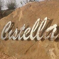 Ajuntament de Cistella