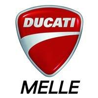 Ducati Melle