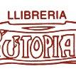 Llibreria Utopia Sallent