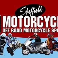 Sheffield Motorcycles Off Road Specialist