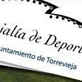 CONCEJALIA DE DEPORTES AYTO DE TORREVIEJA