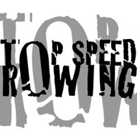 TOP SPEED Rowing Championship