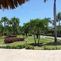 Luxury Gran Bahia Principe Esmeralda Spa
