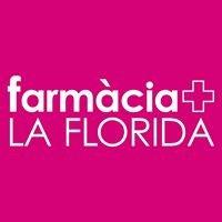 Farmàcia La Florida