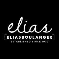 Eliasboulanger