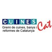 Gremi de Cuines, Banys i Reformes de Catalunya