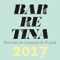 Barretina Festival