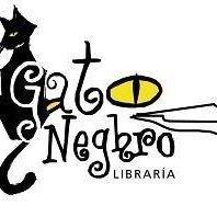 Libreria Gato Neghro