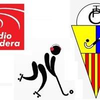 Som Club Patí Tordera #somcpt