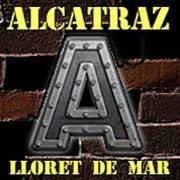 Disco Alcatraz Lloret