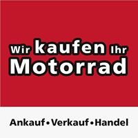 Motorrad-Ankauf.de