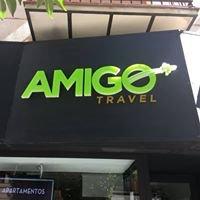 Amigo Travel 2012