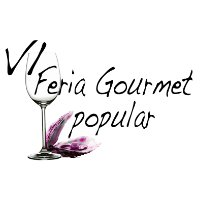 Feria del Gourmet