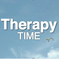 TherapyTime