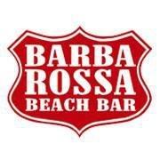 Barba Rossa