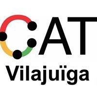 CAT Vilajuïga