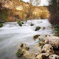 Casas Rurales en Albacete y Jorquera