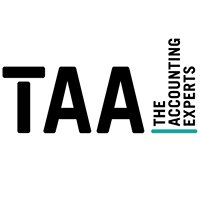 TAA GmbH