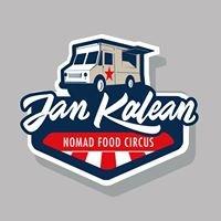 Jan Kalean