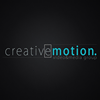 Creativemotion Video&Media Group