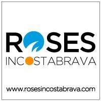 Vacaciones en Roses Costa Brava