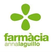 Farmàcia Anna Laguillo
