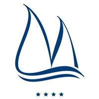MASD Mediterraneo Hotel - Apartments - Spa