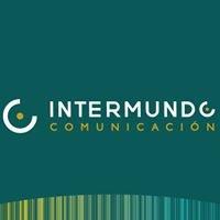 Intermundo Comunicación