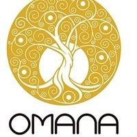 Omana events