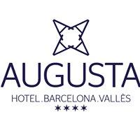 Hotel Augusta Barcelona Vallès