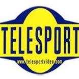Telesport