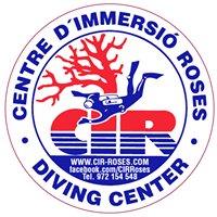 Centre d'Immersió Roses - CIR