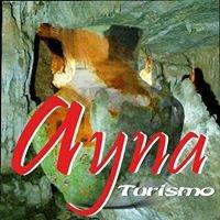 Turismo en Ayna (Albacete)
