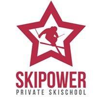 Skipower Private Ski School
