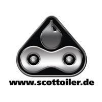 Scottoiler Deutschland