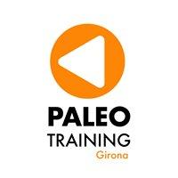 Paleotraining Girona