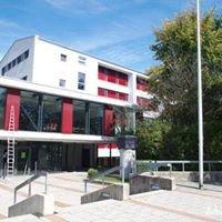 Gymnasium Starnberg