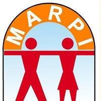 Associació Marpi