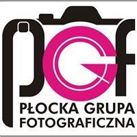Płocka Grupa Fotograficzna PGF