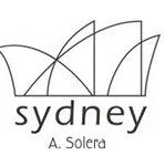 Sydney A.Solera