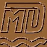 Motonáutica Doménech S.L.