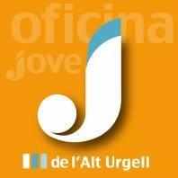 Oficina Jove de l'Alt Urgell