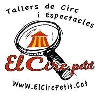 El Circ Petit