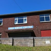 Pill Social Centre
